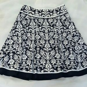 Jones New York Skirts - Jones New York Skirt